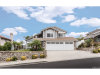 Photo of 27308 Echo Canyon Court, Corona, CA 92883 (MLS # PW18116616)