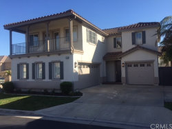 Photo of 968 Bay Hill Place, Placentia, CA 92870 (MLS # PW18116672)