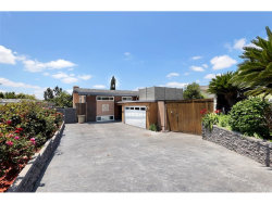 Photo of 8972 Greenbriar Place, Buena Park, CA 90621 (MLS # PW18117095)