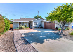 Photo of 15718 Richvale Drive, Whittier, CA 90604 (MLS # PW18117828)