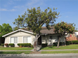 Photo of 16738 Cedarwood Circle, Cerritos, CA 90703 (MLS # PW18118449)