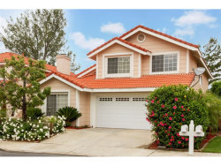 Photo of 4886 Golden Ridge Drive, Corona, CA 92880 (MLS # PW18118528)