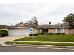 Photo of 1913 WHITMAN Drive, Placentia, CA 92870 (MLS # PW18119327)