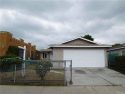 Photo of 143 E Colden Avenue, Los Angeles, CA 90003 (MLS # PW18119875)