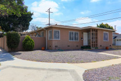 Photo of 11602 Cimarron Avenue, Hawthorne, CA 90250 (MLS # PW18120017)