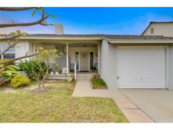 Photo of 6125 E Huntdale Street, Long Beach, CA 90808 (MLS # PW18120385)