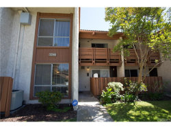 Photo of 3709 Country Club Drive , Unit 2, Long Beach, CA 90807 (MLS # PW18120848)