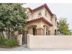 Photo of 11 Hasson Drive, Buena Park, CA 90621 (MLS # PW18120921)