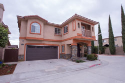 Photo of 13549 Pacific Beach Drive, Westminster, CA 92683 (MLS # PW18121261)