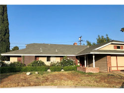 Photo of 1814 Kingston Road, Placentia, CA 92870 (MLS # PW18122048)