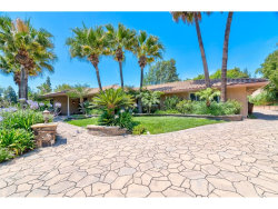 Photo of 2019 Redondo Place, Fullerton, CA 92835 (MLS # PW18122107)