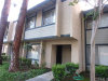 Photo of 1915 S Summerplace Drive , Unit 20, West Covina, CA 91792 (MLS # PW18122130)
