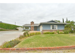 Photo of 4142 Casa Loma Avenue, Yorba Linda, CA 92886 (MLS # PW18122181)
