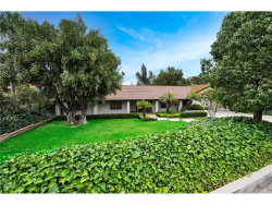 Photo of 1724 Raintree Road, Fullerton, CA 92835 (MLS # PW18122237)