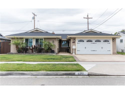 Photo of 8311 San Helice Circle, Buena Park, CA 90620 (MLS # PW18124350)