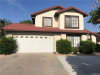 Photo of 13690 Stockbrook Road, Moreno Valley, CA 92553 (MLS # PW18124543)