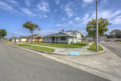 Photo of 7889 Orchid Drive, Buena Park, CA 90620 (MLS # PW18125874)