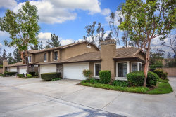 Photo of 976 Sandstone Drive, Glendora, CA 91740 (MLS # PW18129144)