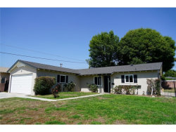 Photo of 1330 S Westridge Avenue, Glendora, CA 91740 (MLS # PW18130560)