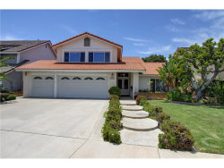 Photo of 10471 El Dorado Way, Los Alamitos, CA 90720 (MLS # PW18133224)