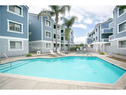 Photo of 101 S Lakeview Avenue , Unit 101F, Placentia, CA 92870 (MLS # PW18133701)