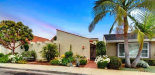 Photo of 325 Clipper Way, Seal Beach, CA 90740 (MLS # PW18135954)