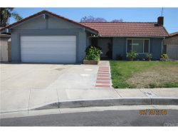 Photo of 8311 Main Street, Rancho Cucamonga, CA 91730 (MLS # PW18138304)