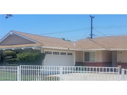 Photo of 19210 Dunbrooke Avenue, Carson, CA 90746 (MLS # PW18138915)