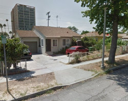 Photo of 8143 Tilden Avenue, Panorama City, CA 91402 (MLS # PW18138933)
