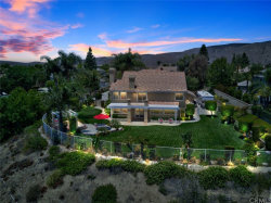 Photo of 5470 Camino De Bryant, Yorba Linda, CA 92887 (MLS # PW18139246)