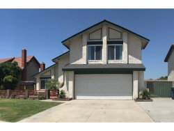 Photo of 2644 S Parkside Drive, Ontario, CA 91761 (MLS # PW18139356)