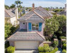 Photo of 4 Giverny, Newport Coast, CA 92657 (MLS # PW18139576)