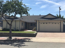 Photo of 12009 Hartdale Avenue, La Mirada, CA 90638 (MLS # PW18140462)