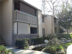 Photo of 20702 El Toro Road , Unit 406, Lake Forest, CA 92630 (MLS # PW18140619)