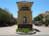 Photo of 13798 Roswell Avenue , Unit B252, Chino, CA 91710 (MLS # PW18140798)