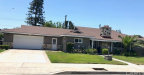 Photo of 1130 E Orange Grove Avenue, Orange, CA 92867 (MLS # PW18140981)