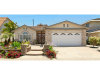 Photo of 5132 Shirley Drive, La Palma, CA 90623 (MLS # PW18141100)
