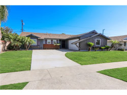 Photo of 1318 W Maxzim Avenue, Fullerton, CA 92833 (MLS # PW18142893)