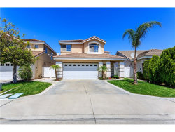 Photo of 993 S Firefly Drive, Anaheim Hills, CA 92808 (MLS # PW18142925)