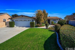 Photo of 15741 Hesse Drive, La Mirada, CA 90638 (MLS # PW18144659)
