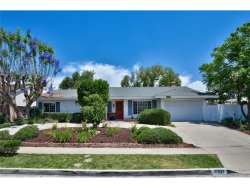 Photo of 17031 La Kenice Way, Yorba Linda, CA 92886 (MLS # PW18145298)
