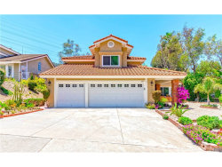 Photo of 3169 Dragonfly Street, Glendale, CA 91206 (MLS # PW18145315)