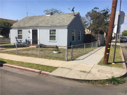 Photo of 2295 Olive Avenue, Long Beach, CA 90806 (MLS # PW18146000)