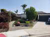 Photo of 5861 Gloucester Circle, Westminster, CA 92683 (MLS # PW18146642)