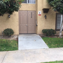 Photo of 2936 Belgrave Avenue , Unit 205, Huntington Park, CA 90255 (MLS # PW18147032)