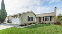 Photo of 334 W 228th Street, Carson, CA 90745 (MLS # PW18147931)