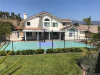 Photo of 5425 Los Rios, Yorba Linda, CA 92887 (MLS # PW18148756)