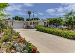 Photo of 3132 Gibraltar Avenue, Costa Mesa, CA 92626 (MLS # PW18148833)