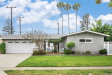Photo of 16591 Don Drive, Huntington Beach, CA 92647 (MLS # PW18149290)