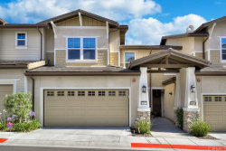Photo of 18672 Clubhouse Drive, Yorba Linda, CA 92886 (MLS # PW18149528)